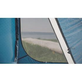 Outwell Earth 2 teltta, blue/grey